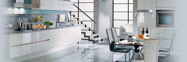 Küchenstudio Hameln küchenstudio schütte gmbh co kg küchenstudio möbel und
