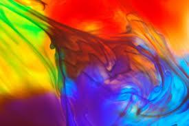 farben f r die seele workshop intuitive malerei maler und bildhauer kunst und kultur. Black Bedroom Furniture Sets. Home Design Ideas