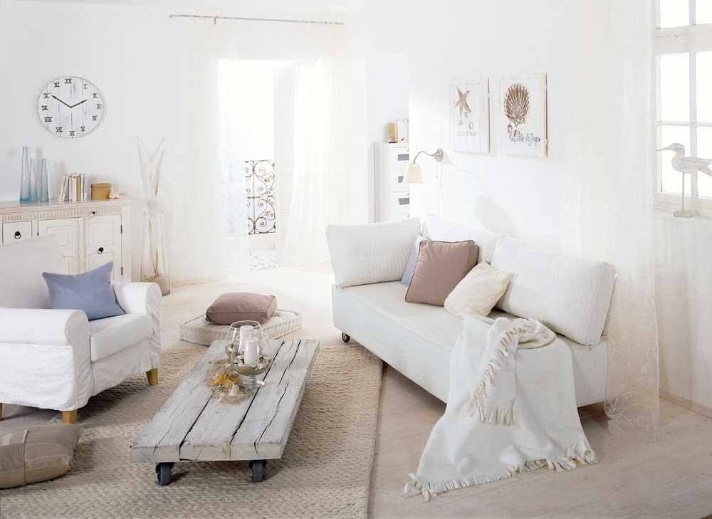 Wände Bleiben Atmungsaktiv Bauen Und Renovieren Bauen Und Wohnen