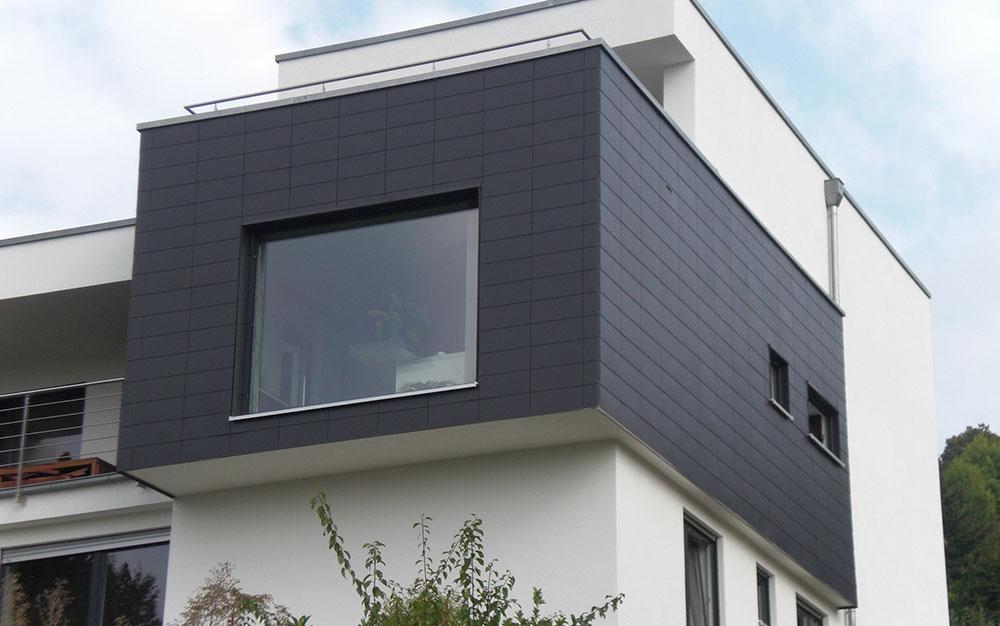 hinterl ftete fassaden bauen und renovieren bauen und. Black Bedroom Furniture Sets. Home Design Ideas