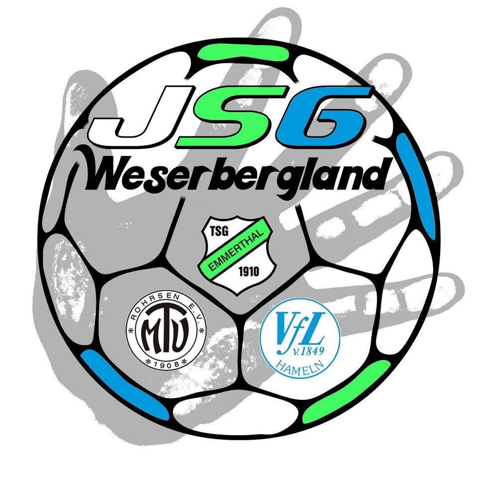 Wo Wird Die Relegation 2021 Гјbertragen